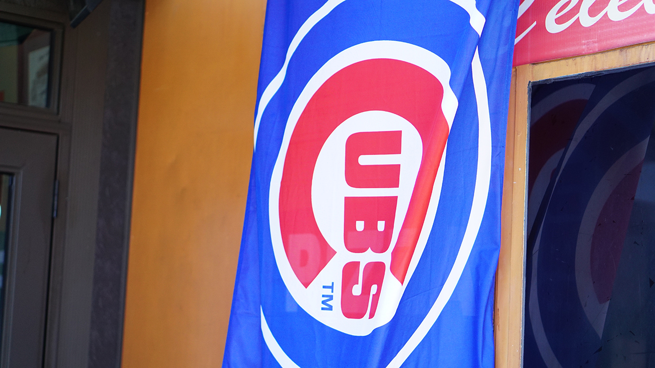 chicago-cubs-flag