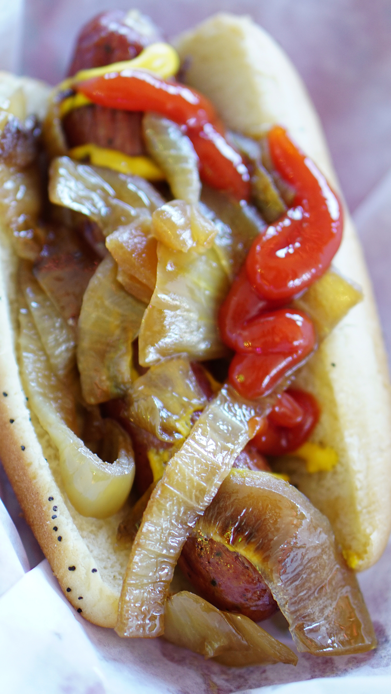 chicago-dog