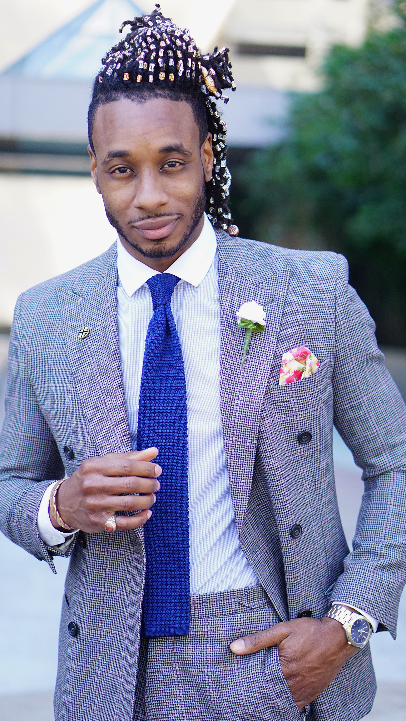 dapper-with-dreadlocks
