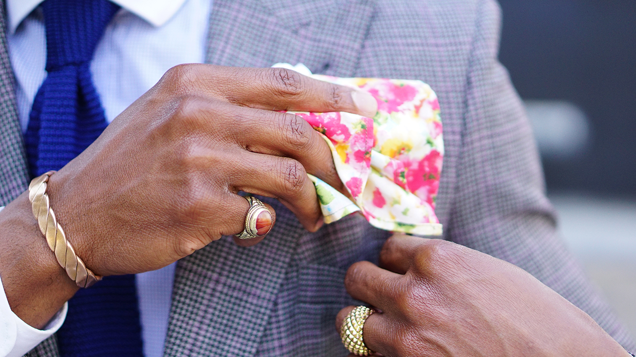 floral-pocket-square-2