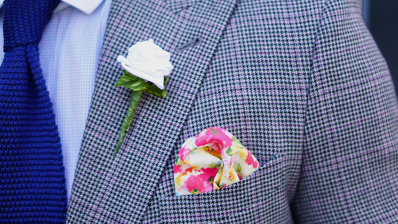 floral-pocket-square-4
