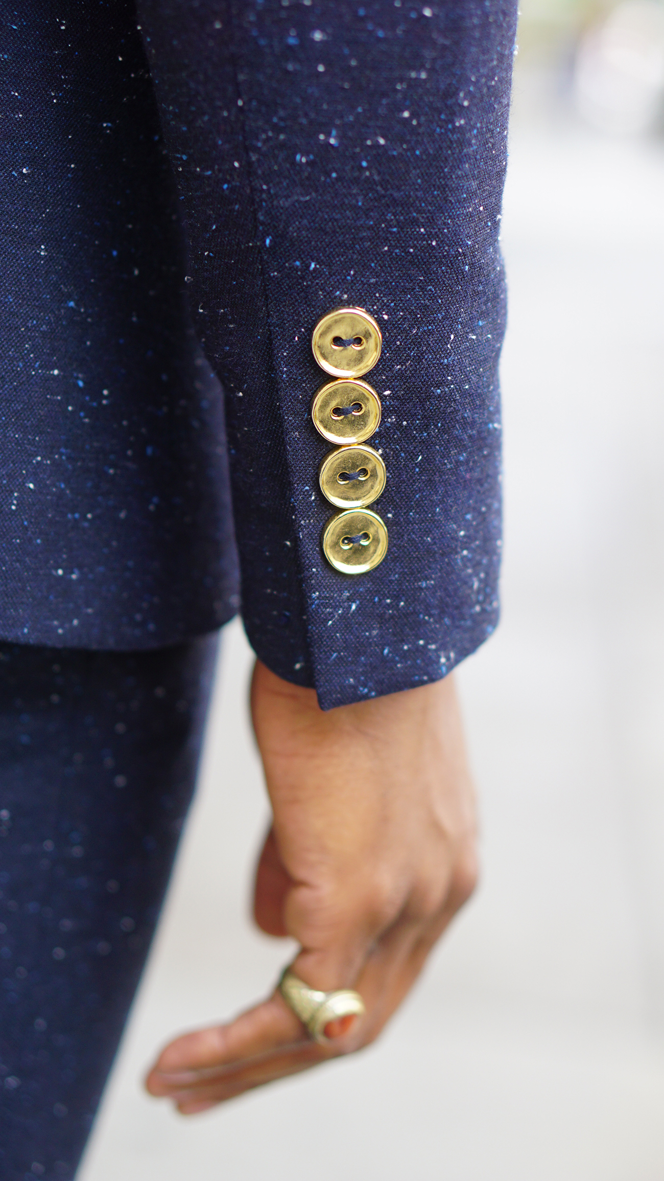 gold-suit-buttons