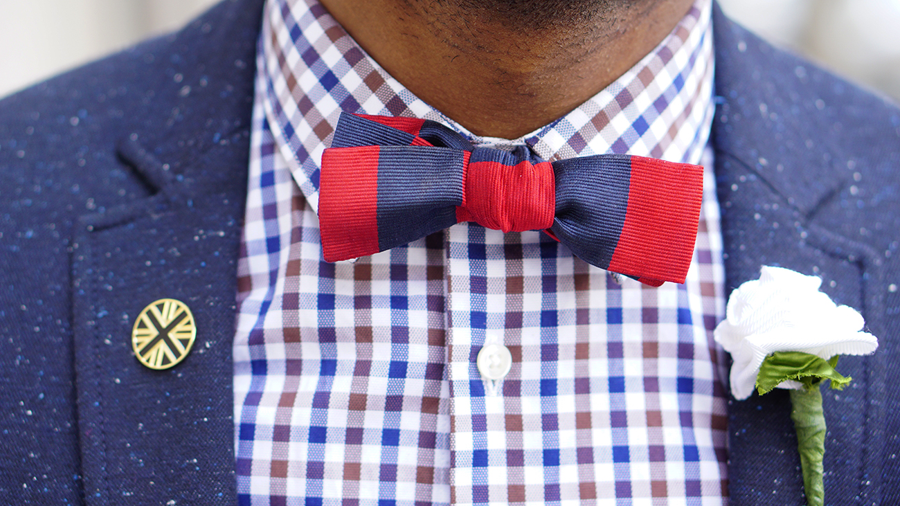 striped-bow-tie-2