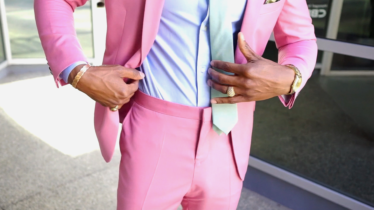tailored-pink-suit-2
