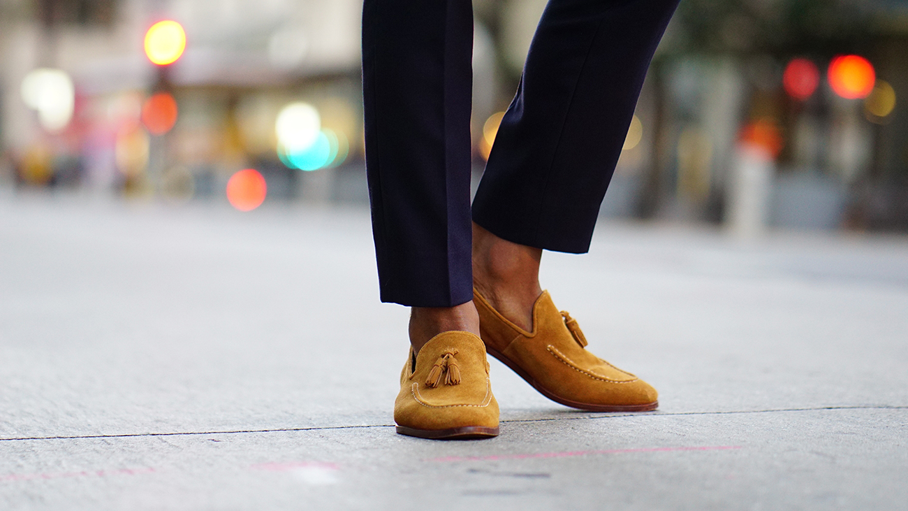 tan-loafers