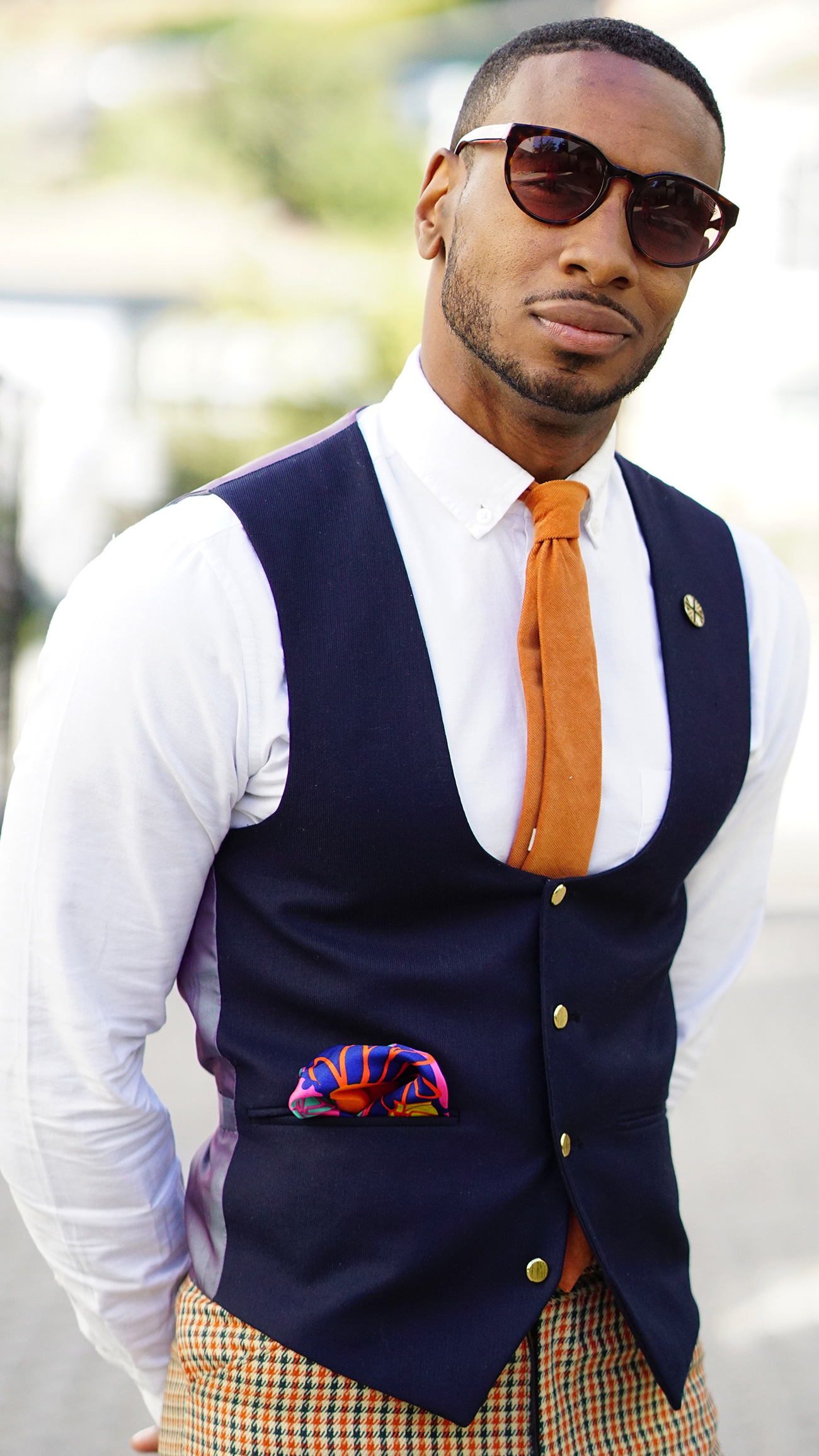 shirt-and-tie