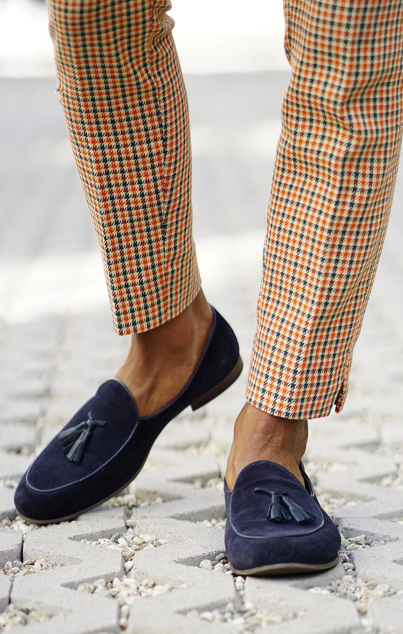 tailored-pants