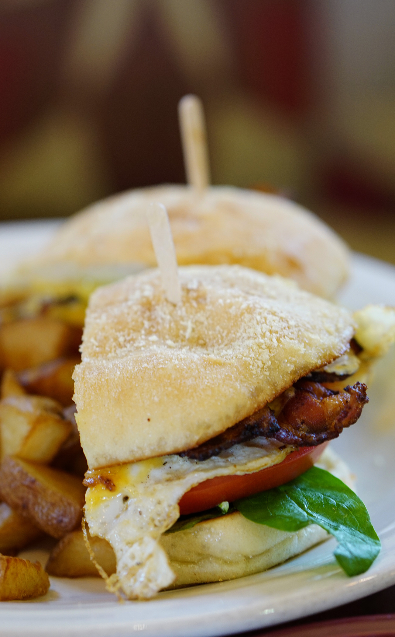bacon-and-egg-sandwich