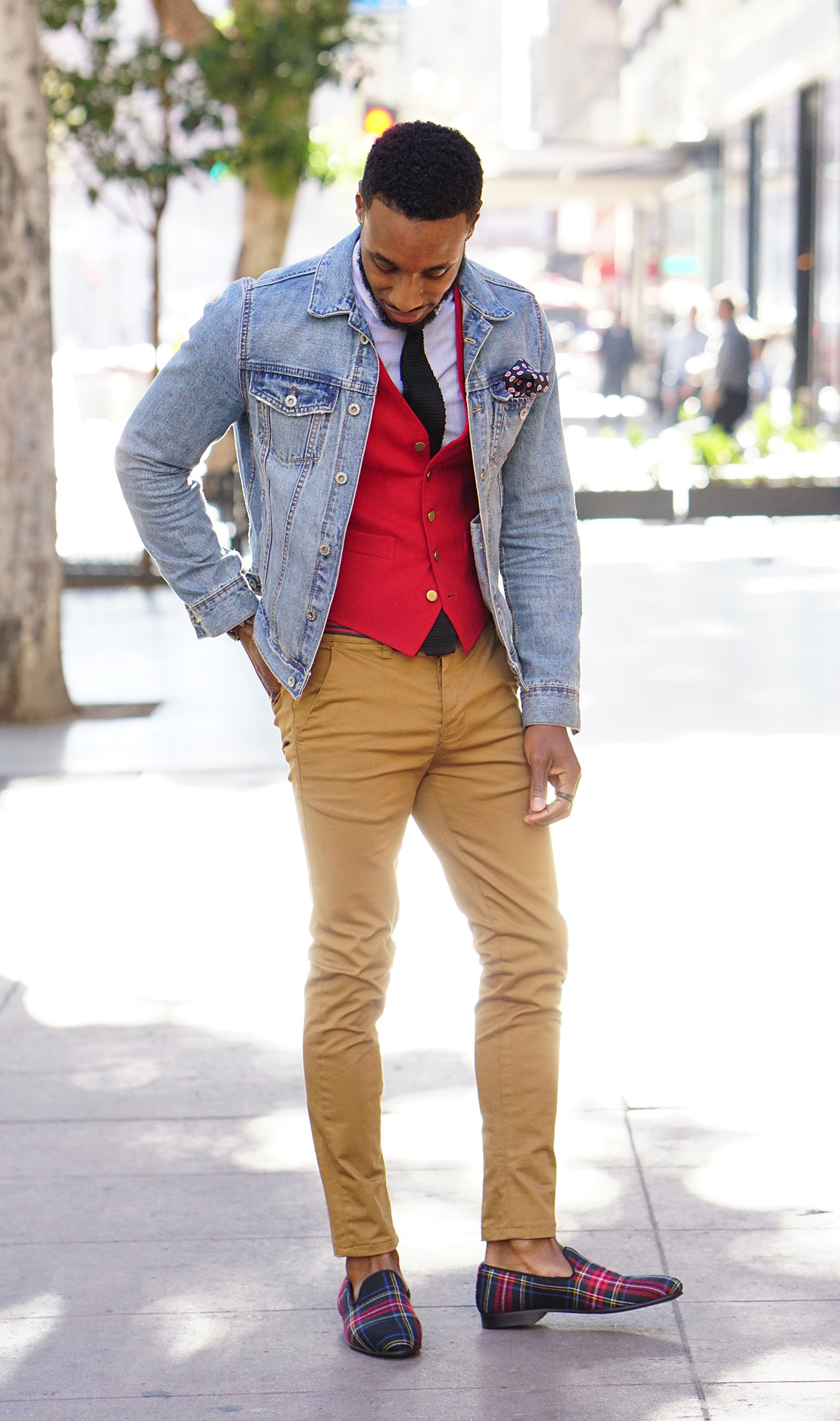 Classic Men S Clothing Items To Have